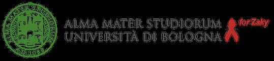 Logo Normateneo - for Zaky